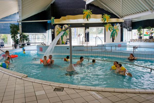 Wigwam Roompot Beach Resort