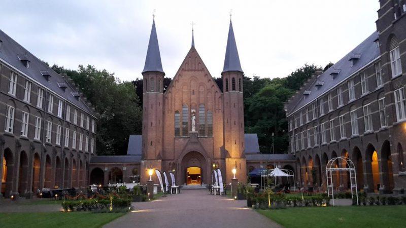 Hotel Bovendonk
