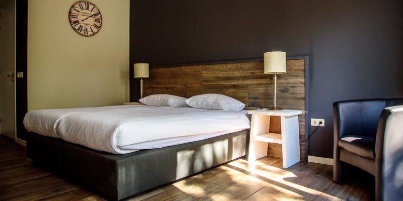 Hotel Maashof