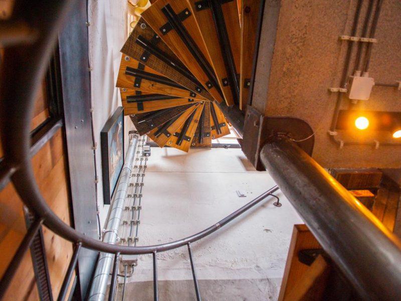Goudse Watertoren