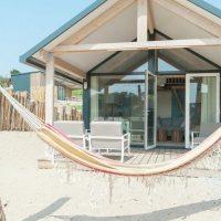 Sea-Lodge-Bloemendaal