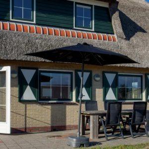Villa Zeeschelp21