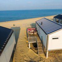 beach house roompot beach resort
