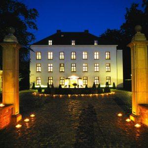 kasteel Solhof