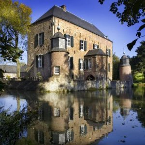 kasteel erenstein