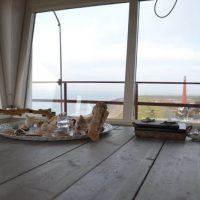 kustwachttoren