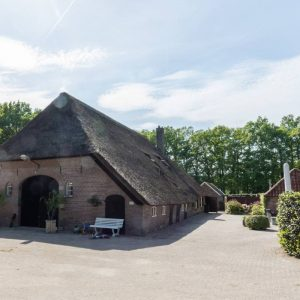 landgoed volenbeek